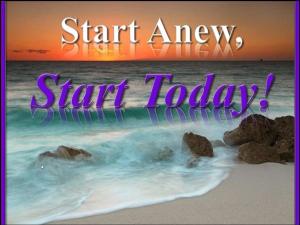 start_anew-LRG